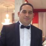 Photo of Mohamed Dr. BOUZIR