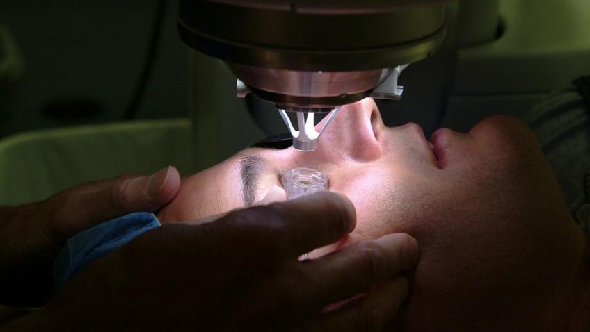 Une plateforme incontournable pour nos confrères optalmologues