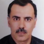 Photo of Fethi Dr. KRIFA