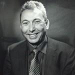 Photo of Hechmi Dr. MAHJOUB
