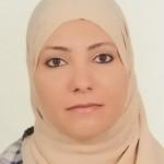 Photo of Samah Dr. MBAREK